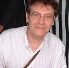 BEDETECA PORTUGAL: Francis Carin