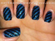 glitter-stripes1