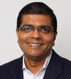 InterContinental Hotels Group: Ranjay Radhakrishnan appointed Chief Human…