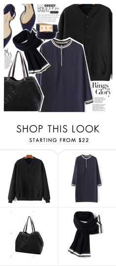 """""""Mix it up"""" by vanjazivadinovic ❤ liked on Polyvore featuring Tiffany & Co., Paul Andrew, Lacoste, Alexander McQueen, Whiteley, polyvoreeditorial and zaful"""