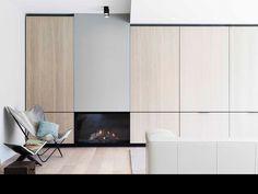 1092 best home interiors images on pinterest home decor log