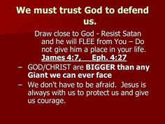 draw close to God slides - Google Search