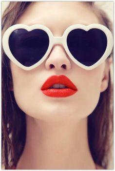 28 de idei cu inimi nu chiar așa de grețoase