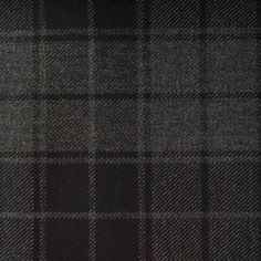Quality: Jura Code: Composition: Wool Weave: Twill Weight: Collection: Jura Swatch Book G-M Warp Repeat ( Width ) : Weft Repeat ( Length ) : Shetland Wool, Dog Coats, Ms Gs, Design Show, Tartan, Louis Vuitton Damier, Swatch, Pure Products, Yorkshire