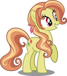 Serena (OC) by DecPrincess on DeviantArt My Little Pony List, My Little Pony Pictures, My Little Pony Friendship, Dessin My Little Pony, My Little Pony Drawing, Mlp Hairstyles, Cumple My Little Pony, Mlp Comics, Sonic Fan Art