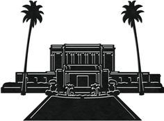 Welcome to the Silhouette Design Store, your source for craft machine cut files, fonts, SVGs, and other digital content for use with the Silhouette CAMEO® and other electronic cutting machines. Silhouette Design, Mesa Temple, Mormon Messages, Silhouette Online Store, Lds Temples, Cricut Design, Projects To Try, Men Gifts, Young Men