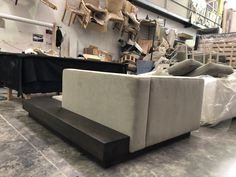 Sofa and table combi Sofa, Couch, Fine Furniture, Woodstock, Table, Home Decor, Settee, Settee, Decoration Home