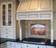 fcountry_kitchen-e1279841728992.jpg 600×522 pixels
