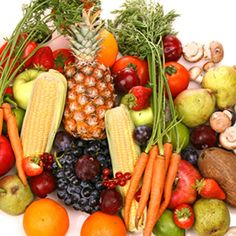 vitamin a foods - Google Search