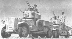 Fordson - pin by stinky old poop stain Afrika Korps, Air Force Aircraft, Ww2 Photos, Royal Air Force, Historical Pictures, British Army, Armored Vehicles, War Machine, North Africa