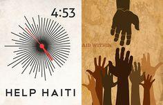 design-for-haiti-posters-2.jpg