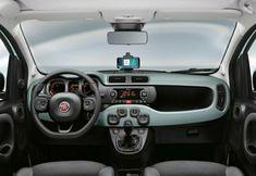 Fiat Panda, Fiat 500c, Low Cost, Automobile, Peugeot 2008, Auto News, Future Car, Audi A3, Nissan