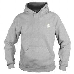 Musango First Edition T Shirts, Hoodie Sweatshirts