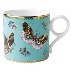 Wedgwood - Archive Butterfly Dance Mug