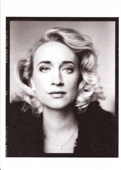 Eva Jinek (1978) - American-born Dutch journalist and TV presenter. Photo by Stephan Vanfleteren (for Dutch newspaper De Volkskrant)