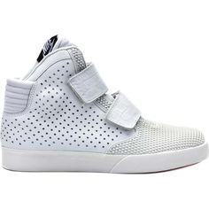 Amante Amasar tirano  6 Nike Flystepper 2K3 ideas | sneakers, shoes, nike shoes