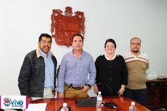 Anuncian inauguración del Primer Parque Canino. | Vive Arandas, Jalisco, La Revista Electrónica