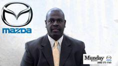 Munday Mazda New & Used Mazda Dealer in Houston