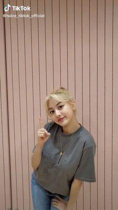 Twice Video, Twice What Is Love, Twice Album, Warner Music, Jihyo Twice, Twice Once, Twice Dahyun, K Pop Music, Fandom