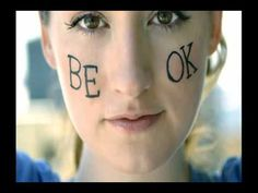 Save Yourself - Save Yourself | Ingrid michaelson, Songs and Music tv