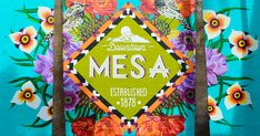 Come checkout what Downtown Mesa has to offer! Stay up to date with Art, Dining, Nightlife, Museums, Events and Entertainment.
