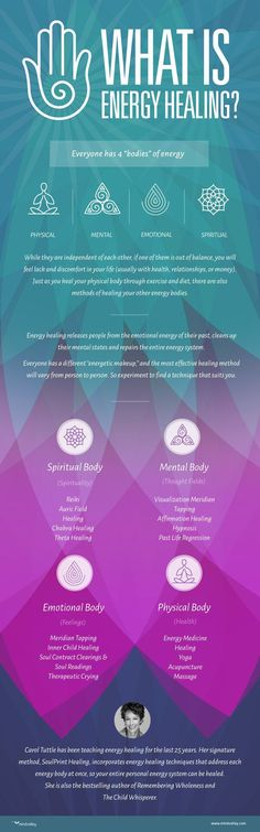 tips-to-find-your-happiness-within-with-energy-healing-tips-tipsographic
