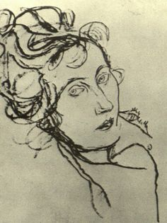 Art History News: Egon Schiele: The Leopold Collection, Vienna