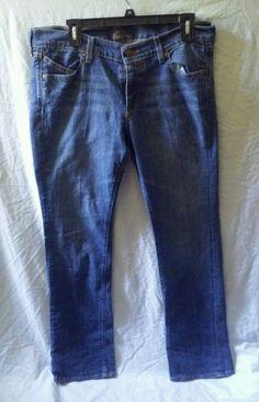 Old Navy The Diva Denim Light Blue Jeans Women's Size 12 Long #OldNavyTheDivaJeansSize12 #OldNavyWomen'sJeans