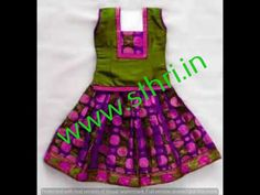 sthri.in  Contact 9840142580  stitching in kodabakkam tailoring in kodambakkam blouse in kodambakkam blouse stitching in kodambakkam stitching blouse in kodambakkam designer blouse in kodambakkam