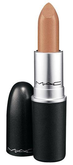 MAC Lipstick gel found at Nudevotion.com