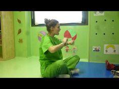 Youtube, Dinosaur Stuffed Animal, Kor, Fitness, Pastel, Halloween, Infant Games, Kids Songs, Toddler Activities