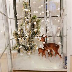 Каждый год, я украшаю ее... Латерна - мой зимний светильник. Christmas Tree, Holiday Decor, Home Decor, Teal Christmas Tree, Decoration Home, Room Decor, Xmas Trees, Christmas Trees, Home Interior Design
