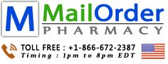 Where to buy naltrexone online at less rates. VIsit here http://www.mailorderpharmacyrxt.com/buy-naltrexone-online