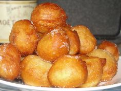 This post is dedicated to Naijamum. How to Make Nigerian Puff Puff This recipe makes eight medium size puff puffs Ingredients: 1 + cups flour grams) 1 teaspoon quick rise yeast (This i. Nigeria Food, Puff Recipe, Good Food, Yummy Food, Cooking Recipes, Healthy Recipes, Galette, Pavlova, The Best