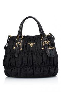 b69b48435eab Reebonz is the trusted destination for buying designer handbags