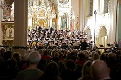 Photo+of+Handel's+Messiah!+by+anonymous