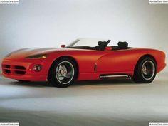 38 Dodge Ideas Dodge Mopar Car Model