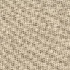 Trend 01838-Flax by Jaclyn Smith 798721 Decor Fabric - Patio Lane introduces an extensive collection of Jaclyn Smith fabrics by Trend. 01838-Flax is made out of 55% Linen 45% Cotton and is perfect for bedding, drapery, and upholstery applications. Patio Lane offers large volume discounts and to the trade fabric pricing as well as memo samples and design assistance. We also specialize in contract fabrics and can custom manufacture cushions, curtains, and pillows. If you cannot find a fabric…