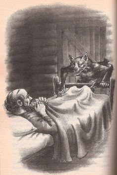 I soooo enjoyed telling this story to my classes. traditional folk tale rendering of Tailypo - a creepy backwoods folk tale from the Appalachians Scary Stories, Ghost Stories, Mythological Creatures, Mythical Creatures, Folklore Stories, Reading Stories, Urban Legends, Anthropology, Creepy