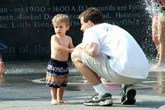 La Importancia de escuchar a los niños