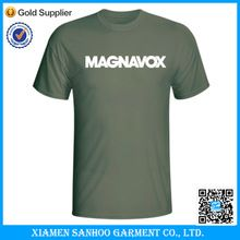 Custom Design Cotton Man Military Tshirt With Your Logo  best buy follow this link http://shopingayo.space
