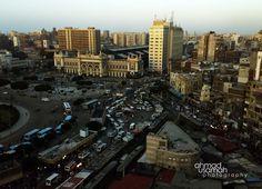 #Alexandroa #Egypt L Miss You, Alexandria Egypt, Times Square, World, Places, Travel, City, Viajes, Destinations