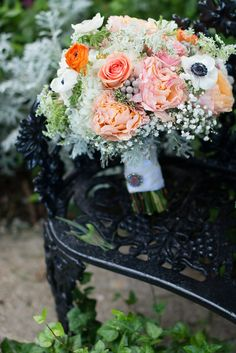 more gorg. Blooms By Park Place Design