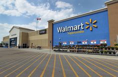 Walmart to Use Its Big Data for Programmatic Buying; Agencies Hopeful #Shop  The Best #Items  #at  http://www.walmart.com/     http://www.walmart.com/