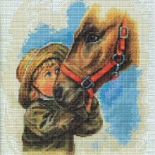 45 best schemi punto croce images on pinterest embroidery patterns
