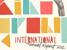 Kibo Group International annual report