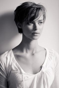 Very Long Pixie Haircut | long pixie haircut 323 long pixie haircut 324 long pixie haircut 325