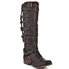 $70 post apocalyptic boots.