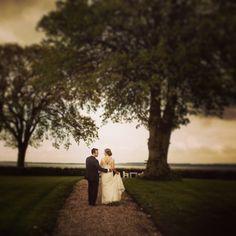 Wedding cph #wedding #weddings #weddingdress #bryllup #bryllupsfotograf #fotograf