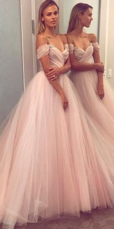 hayley paige wedding dresses blush off the shoulder ball gown sweetheart neck